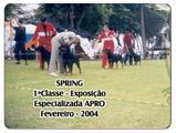 expo_spring01
